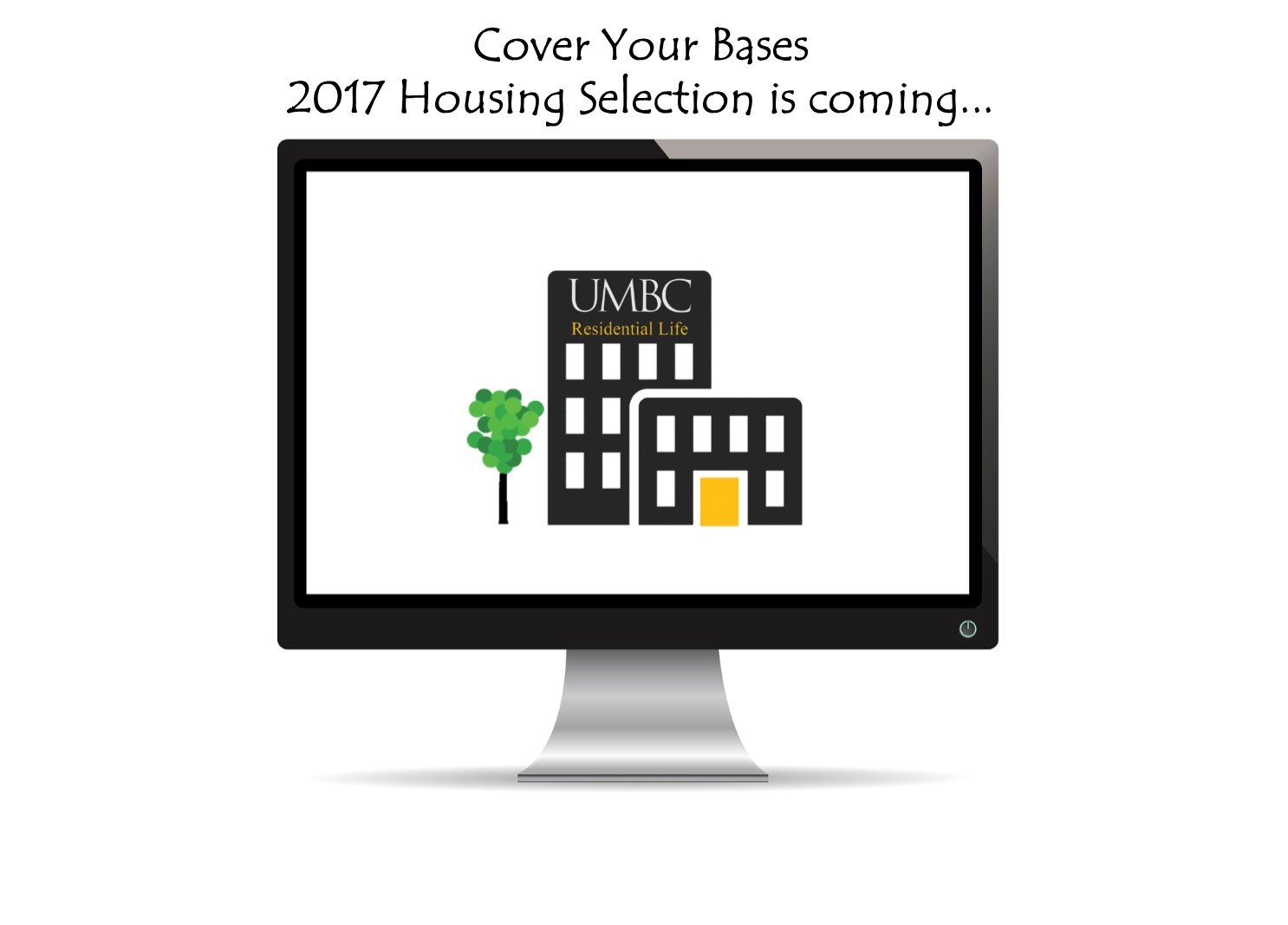 Housing Selection Information Session